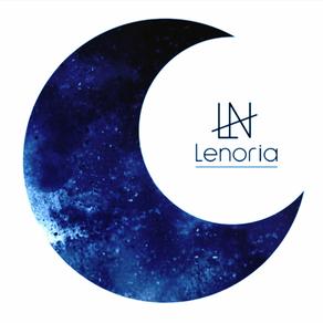 Lenoria 試聴(まとめ)