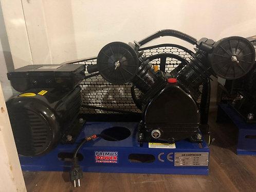 Kompresorska jedinica bez boce  2X 65