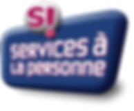 Service-a-la-personne-a-domicile-credit-impot