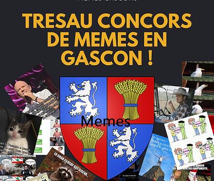Tresau concors de memes gascons.png