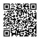 wayogaラインQRコード.png