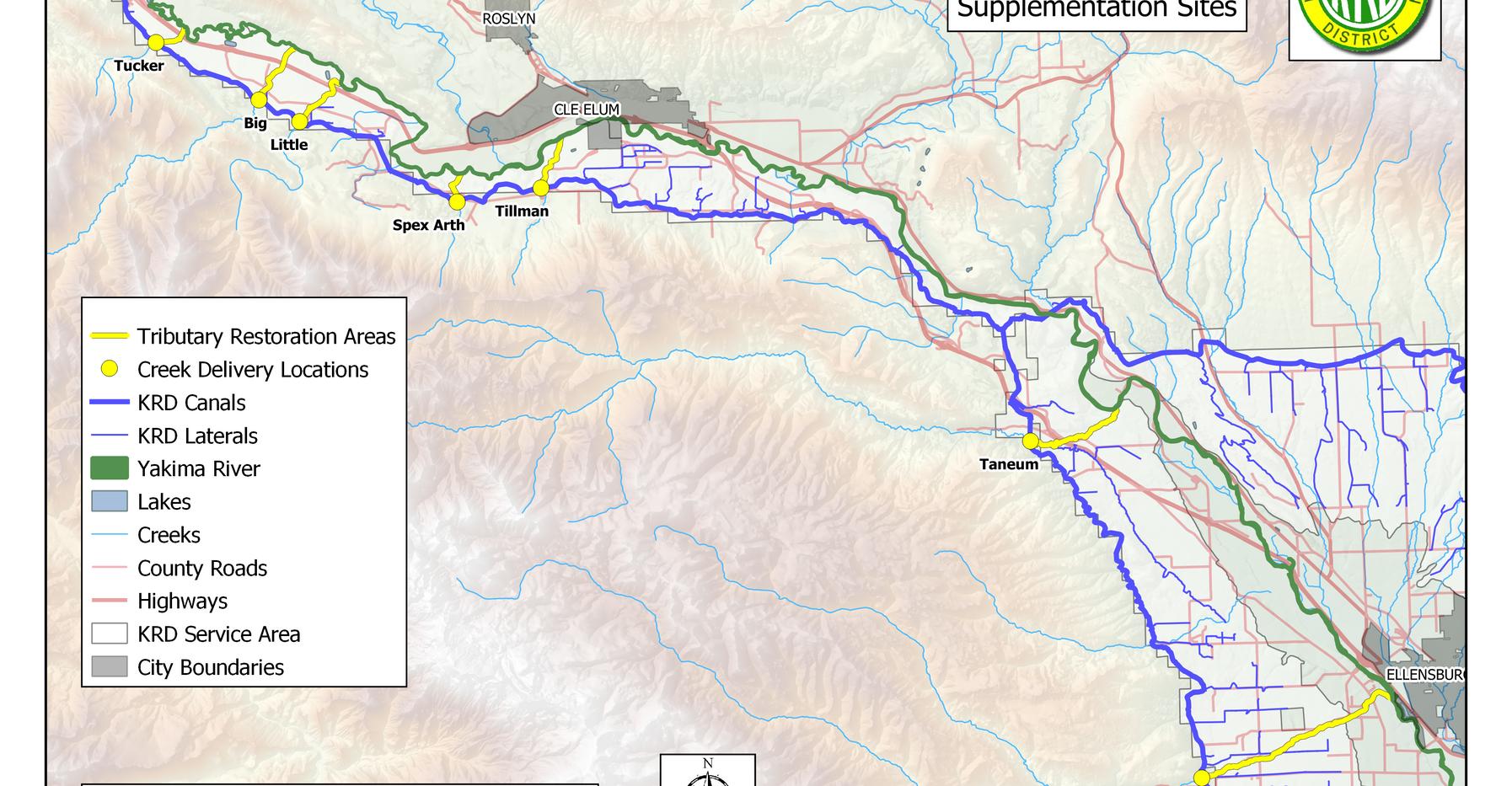 Creek supp sites.png