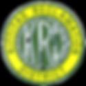 KRD_logo.png