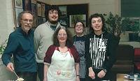 the james family 2.jpg