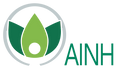 logo-AINH.png