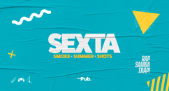 Capa_Sexta.png