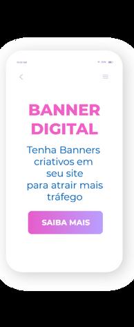 bannerdigital.png
