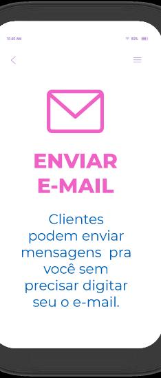 lolly-designer-e-mail.png
