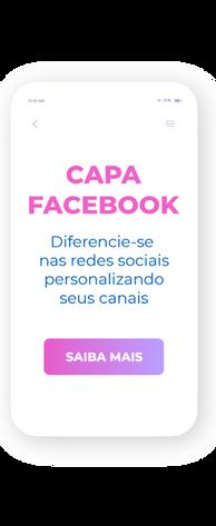 capafacebook.png