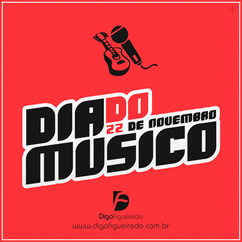 musicodigo.png