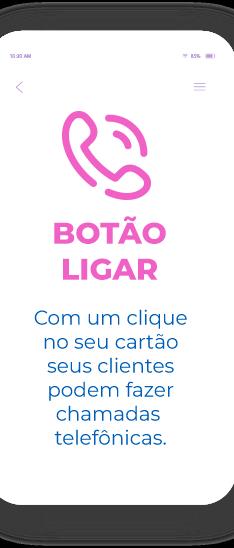 lolly-designer-botao-ligar.png