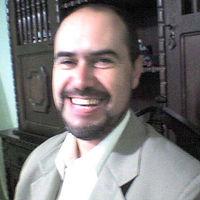 Carlso Alberto.jpg
