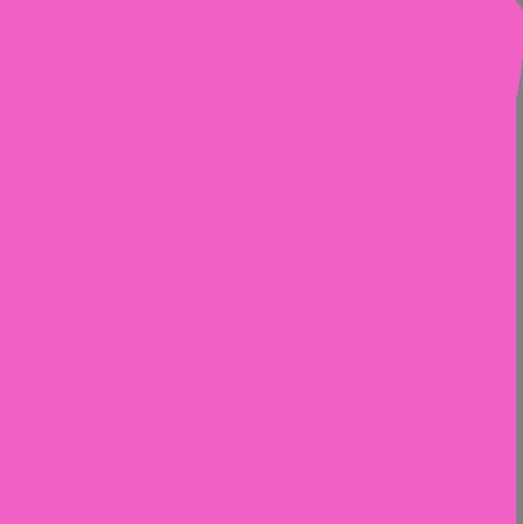 lolly-designer-logo-decolar.png