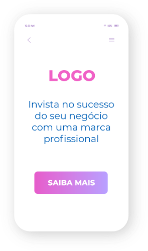 lolly-designer-logo_edited.png