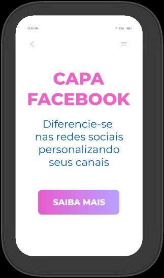 lolly-designer-capa-para-facebook.png