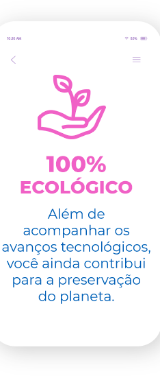lolly-designer-ecologico.png