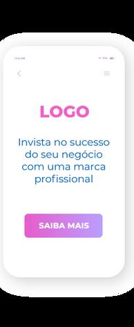 logo_servicos.png
