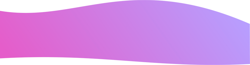 lolly-designer-posts-editaveis-bg-1.png
