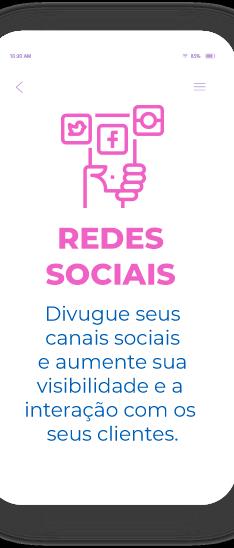 lolly-designer-redes-sociais.png