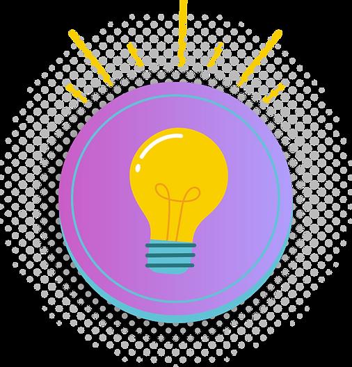 lolly-designer-logo-ideia.png