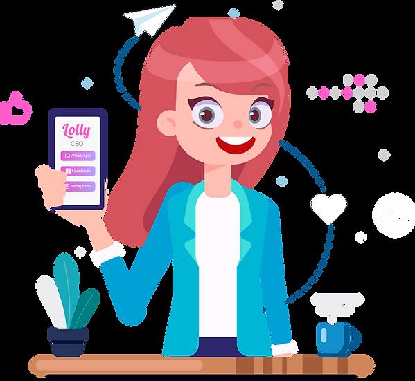 lolly-designer-cartao-virtual.png