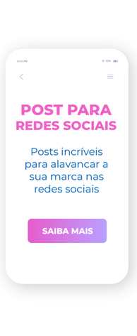 postsociais.png