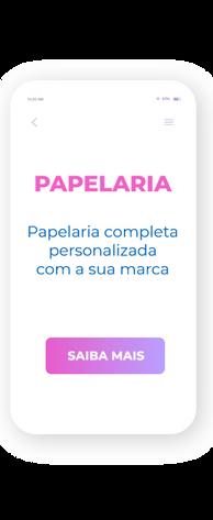 papelaria.png