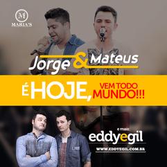 JM-EddyeGilhoje.png