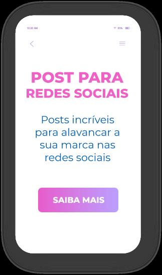 lolly-designer-post-para-redes-sociais.p