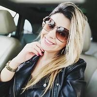 Marcela Lara.jpg