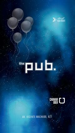 Stories_thepub_2020_Uber_Starsblue.png