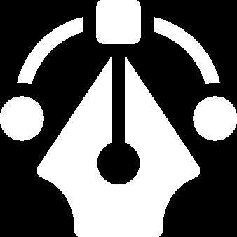 lolly-designer-logo-vetor.png