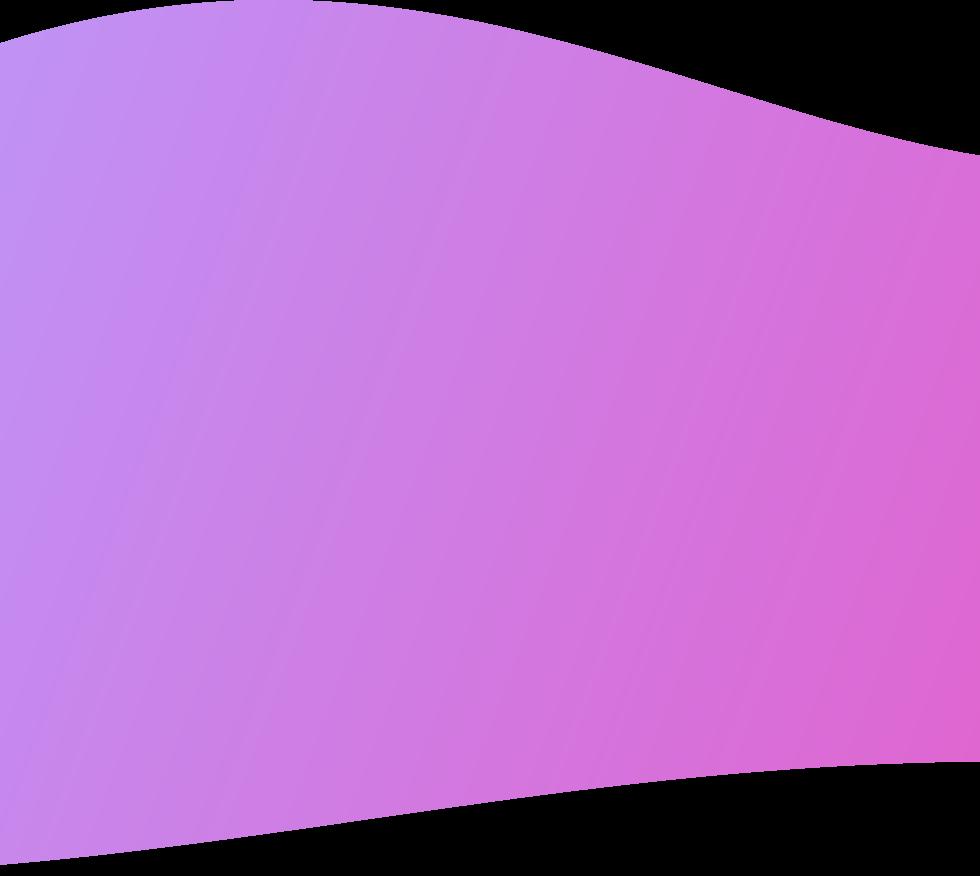 lolly-designer-logo-formato.png
