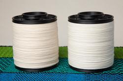 Cotton vs Wool