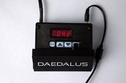 Daedalus Speed Controller