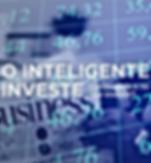 o_inteligente_investe (1).png