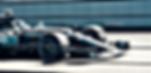 formula1-min.png