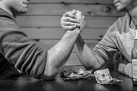 competition-in-arm-wrestling-bw-min.jpg