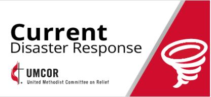 umcor disaster response.PNG