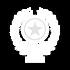 Award Icon.png
