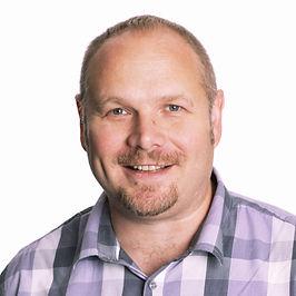 Travis Petershagen