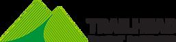 trailhead-logo-large.png
