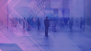 VEI Virtual & Hybrid Events 3.png