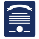 Certification icon.png