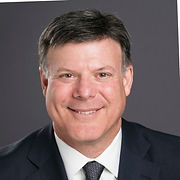 CEO, Chief Executive Network