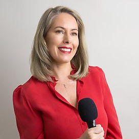 Clare Forestier