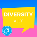 Diverse Ally 2 Blue (1).png