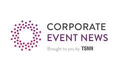 tsnn_cen_logo.jpg