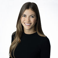 Sofia Altuna