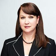 Rachel Wimberly